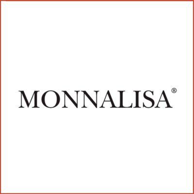 Monnalisa - Marca abbigliamento Bambine da L'Orso Malù