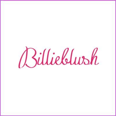 Billieblush - Marca abbigliamento Bambine da L'Orso Malù