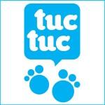 TUC TUC - Marca abbigliamento Bimbi da L'Orso Malù
