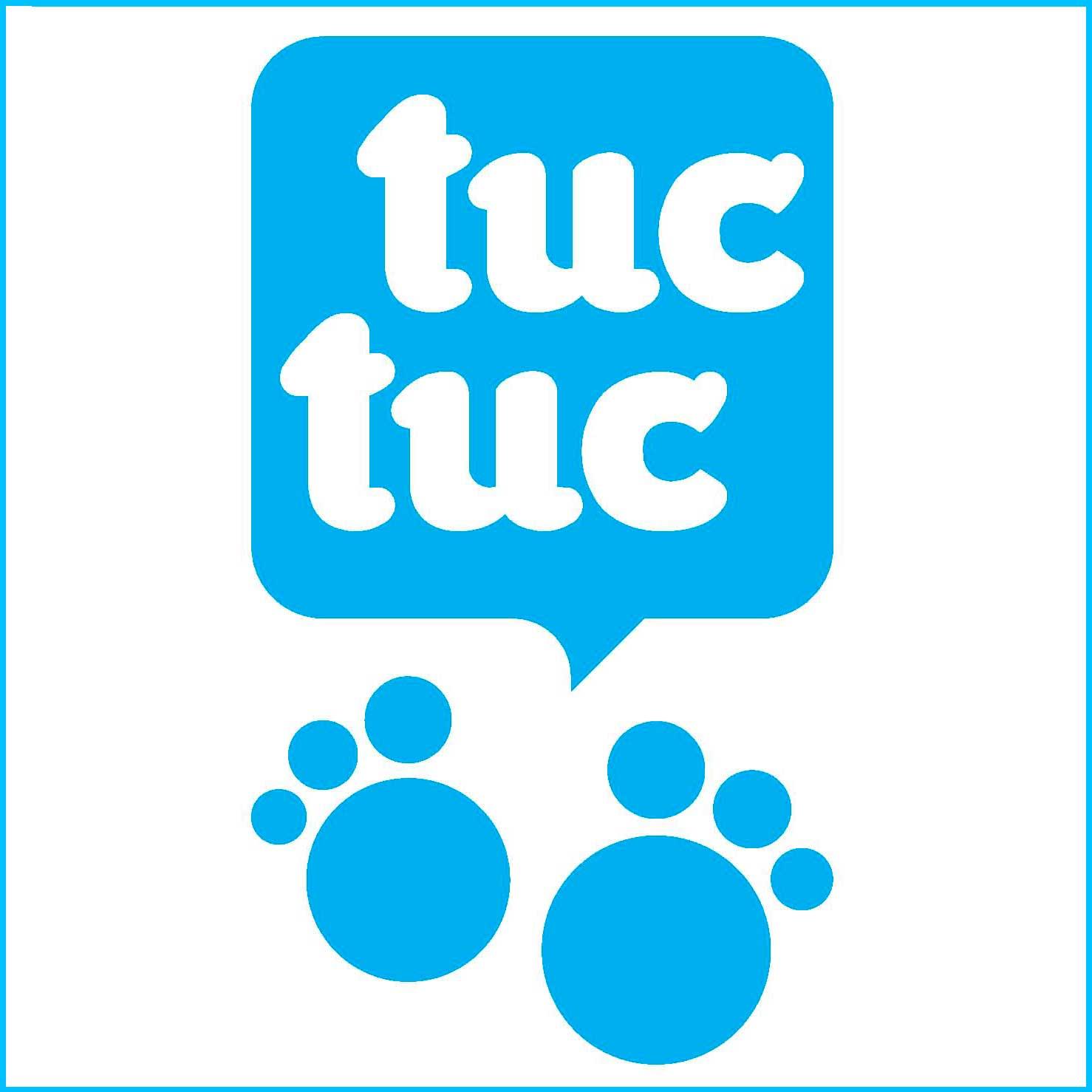 Tuc Tuc Archivi - L Orso Malu f952998814c
