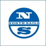 North Sails - Marca abbigliamento Bambini da L'Orso Malù