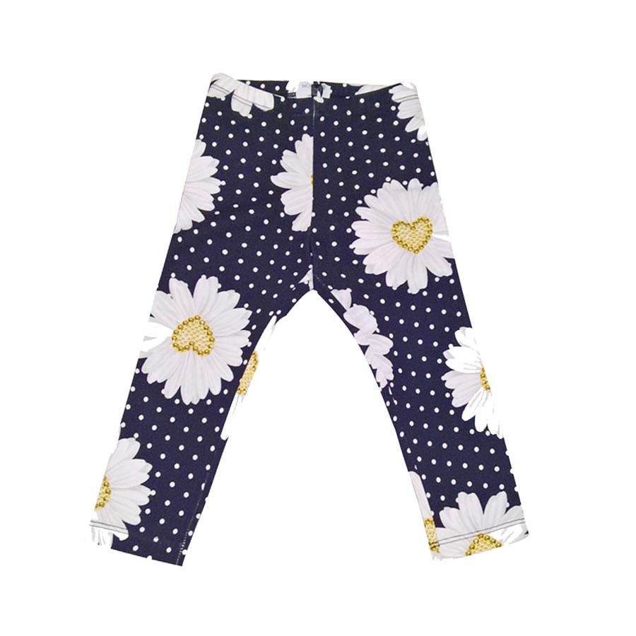 Monnalisa - Marca abbigliamento Bambine da L Orso Malù 736dfd80f27