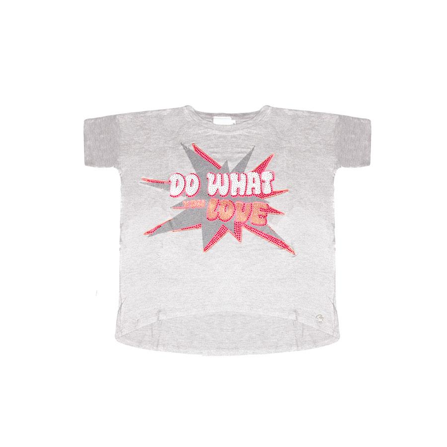 So Twee by Miss Grant - Abbigliamento Bambine da L Orso Malù d6e4aa9bc41