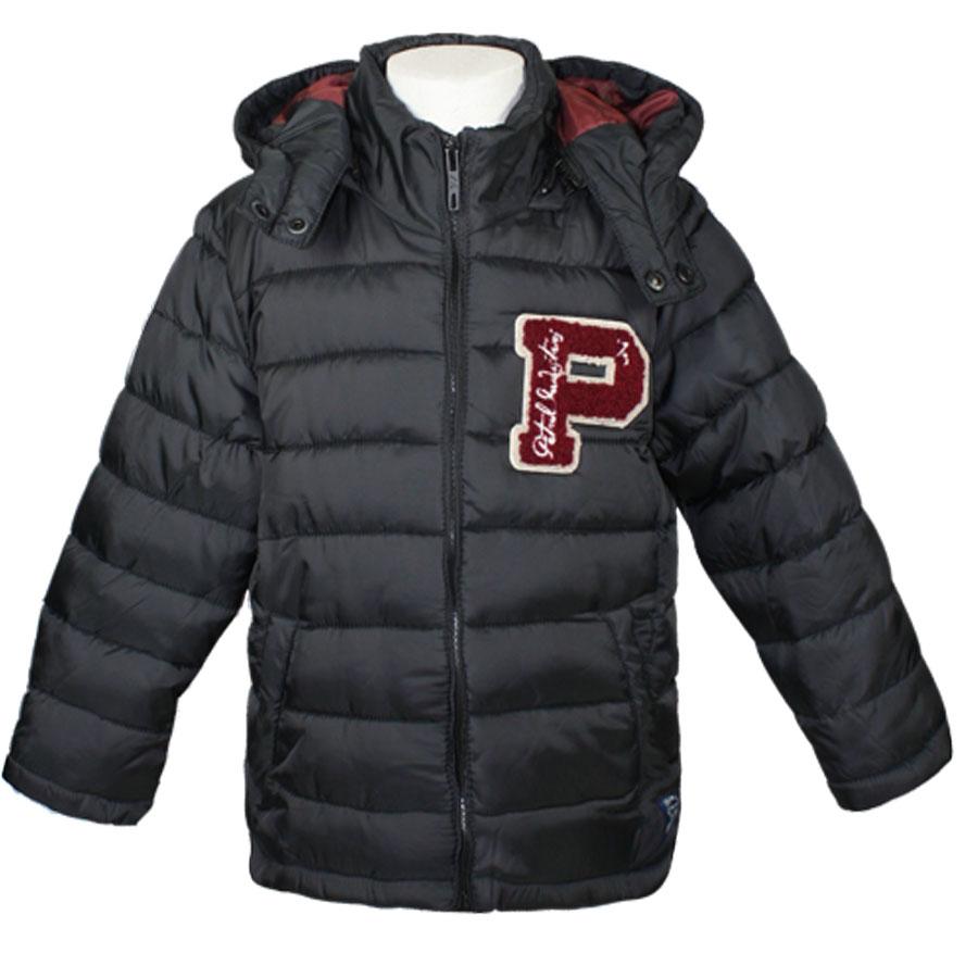 Petrol - Marca abbigliamento Bambini da L Orso Malù 55de35040ed