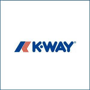 K-Way - Marca abbigliamento Bimbi da L'Orso Malù