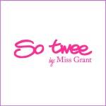 So Twee by Miss Grant - Abbigliamento Bambine da L'Orso Malù
