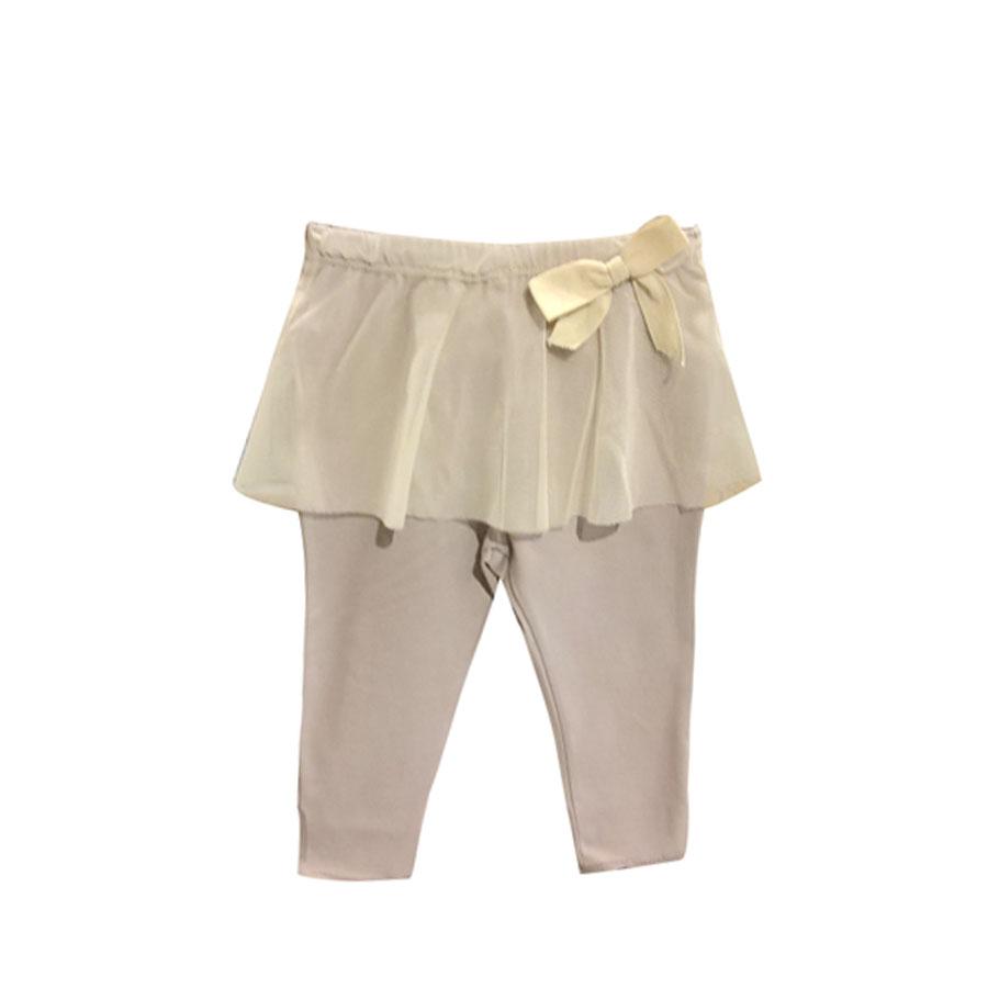 Coccodè - Marca abbigliamento 0 mesi a 6 anni da L Orso Malù 4d30896b2f5