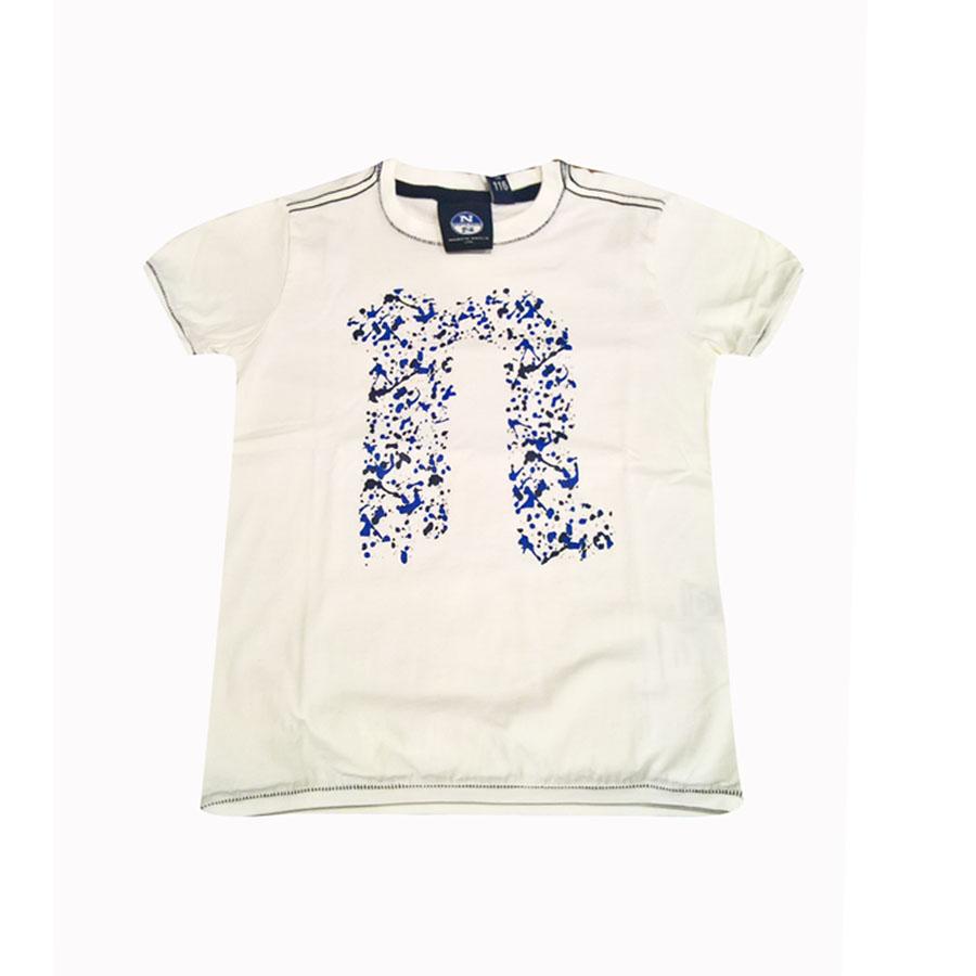 North Sails - Marca abbigliamento Bambini da L Orso Malù 88b576f3615