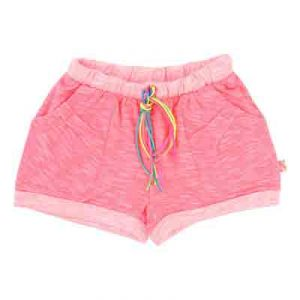 Billiesblush shorts fucsia