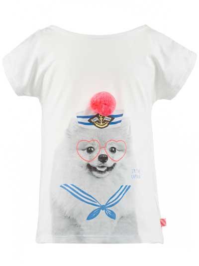 981bbf8dfce5 T-shirt Archivi - L Orso Malu