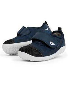 Bobux I-WALK blu